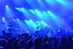 czadfestiwal (10)