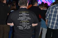 czadfestiwal (12)
