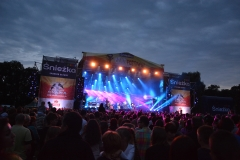 czadfestiwal (13)