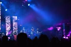 czadfestiwal (14)