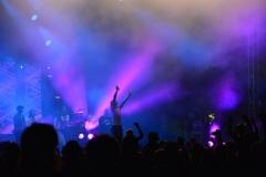 czadfestiwal (15)