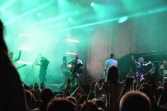czadfestiwal (16)