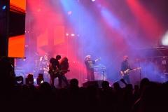 czadfestiwal (22)