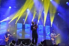 czadfestiwal (28)