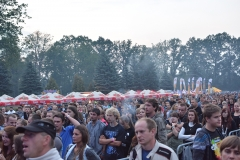 czadfestiwal (29)