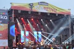 czadfestiwal (31)