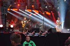 czadfestiwal (32)