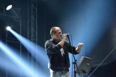 czadfestiwal (33)