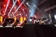 czadfestiwal (4)