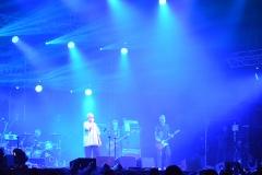 czadfestiwal (6)