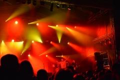czadfestiwal (7)