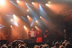 czadfestiwal (8)